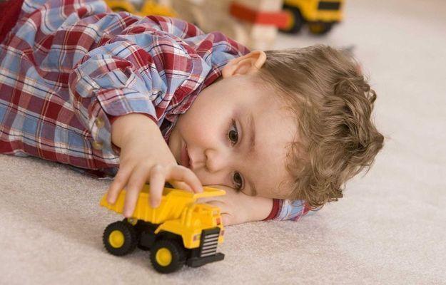 Box e Recinti per Bambini: crescere divertendosi in tutta sicurezza!