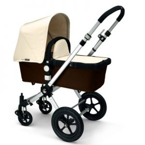 Bugaboo Camleon