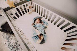 culle per neonati come si sceglie