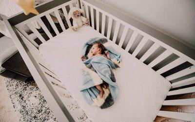 Culle per neonati: come si sceglie quella giusta?